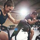 Trend Fitness Exercises 2020 Pinterest Account