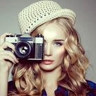 Julianna Emma Pinterest Account