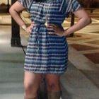Kieya Evonne Pinterest Account