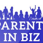 Parents in Biz  Pinterest Account