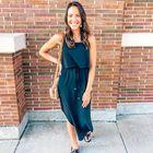 Simply Laura Ann's Pinterest Account Avatar