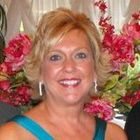 Rochelle Perrington Pinterest Account