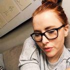 Celia McQueen Pinterest Account