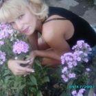 Tybi Pl Kincaide Pinterest Account