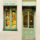 Taller Gingell Ceramics Pinterest Account