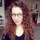 Natassja Cassinerio Pinterest Account