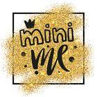 MiniMe Pinterest Account