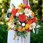 Cascade Queen Designs Pinterest Account
