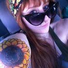 Nikki Quigley