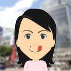 Choco Chai Pinterest Account