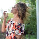 Annie Kessler Pinterest Account