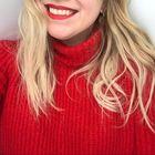 Virginie Handfield Pinterest Account