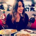 Sarah Billings Pinterest Account
