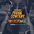 XtremeNaija.com