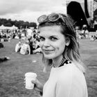 Rosie Caitlin's Pinterest Account Avatar