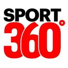 Sport360.com Pinterest Account