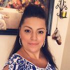 Rina Bustillos-Ramirez Pinterest Account