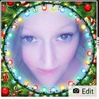 Chelle Heitman-Forbes Pinterest Account