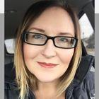 Kelli Myhre-Bahwell Pinterest Account