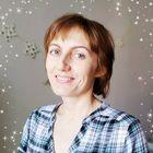 Valeriya Koval Pinterest Account