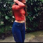 Myriam Pinterest Account