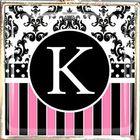 My Kraft Kloset -Kim Klinkovsky Pinterest Account