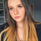 Angie Pinterest Account