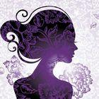 elena anele's Pinterest Account Avatar