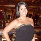 Abby Leon's Pinterest Account Avatar