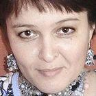 Elena Cirulis