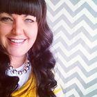 Robyn Werlich Pinterest Account