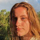 Arianna Johnson Pinterest Account