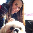 Samantha McNeill instagram Account