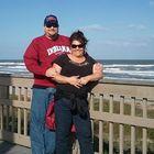 Kevin-Tina Easterday Pinterest Account