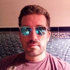 Enrique Sebastian Alvarado instagram Account