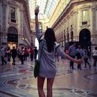 Karmen Rozsa   Interior Design   FF&E   Fashion Styling   instagram Account