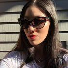 Stephanie Treinen Pinterest Account