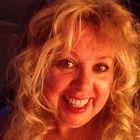 Rhonda Boring Pinterest Account