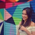 Daniela Amaya Pinterest Account