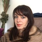 alexia thibaudin Pinterest Account