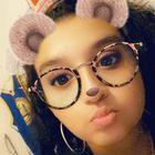 Milagro Medina's Pinterest Account Avatar