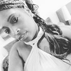 Mona Pennywell instagram Account