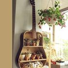 Upcycling Ideas for Your Budget Pinterest Account