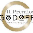Revista Godot Artes Escénicas
