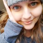 Julie Sabo Pinterest Account