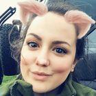 Viki Bodnar Account