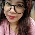 kandasyoo Pinterest Account