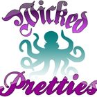 Wicked Pretties Pinterest Account