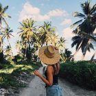 Emmi_kth ... instagram Account