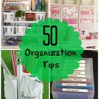 Tips For The Best Organizations Pinterest Account